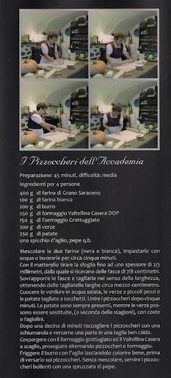 1 spec valtellina - 3 - ricetta pizzoccheri 4