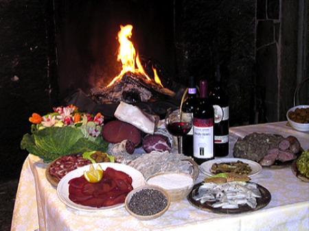 1 spec valtellina - 4 - altri piatti tradizionali 2