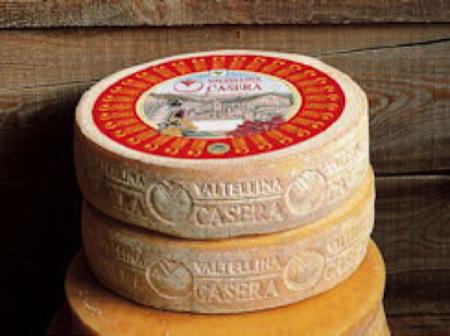 1 spec valtellina - 5 - i formaggi 3