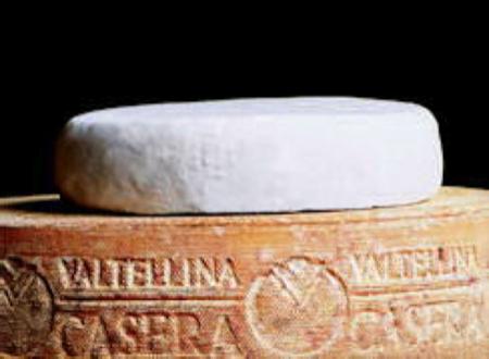 1 spec valtellina - 5 - i formaggi 4