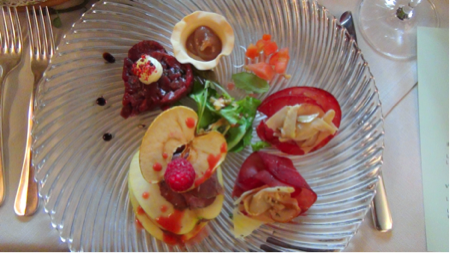 1 spec valtellina - 7 ristorante Jim - hotel sassella 10