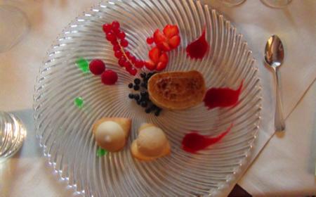 1 spec valtellina - 7 ristorante Jim - hotel sassella 12