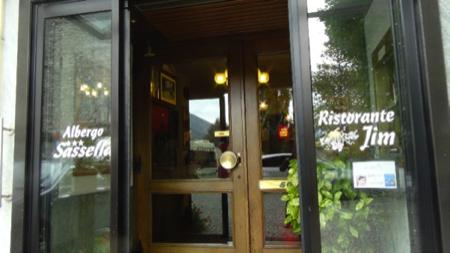 1 spec valtellina - 7 ristorante Jim - hotel sassella 3