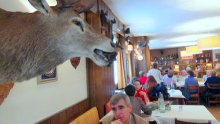 1 spec valtellina - 7 ristorante Jim - hotel sassella 4