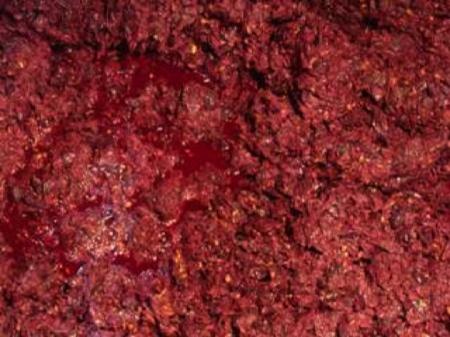 2 scicli - 4 vino - michele molgg armosa 1