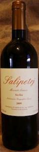 2 scicli - 4 vino - michele molgg armosa 9
