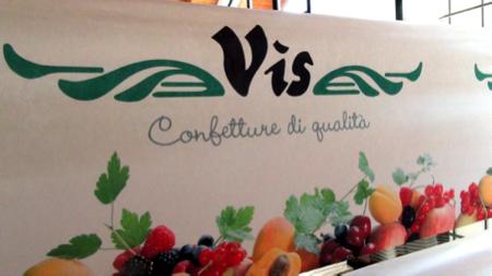 2 spec valtellina - 1 - enoturismo dolce . vino e marmellata 12