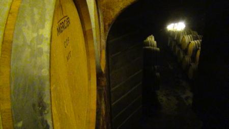 2 spec valtellina - 1 - enoturismo dolce . vino e marmellata 7