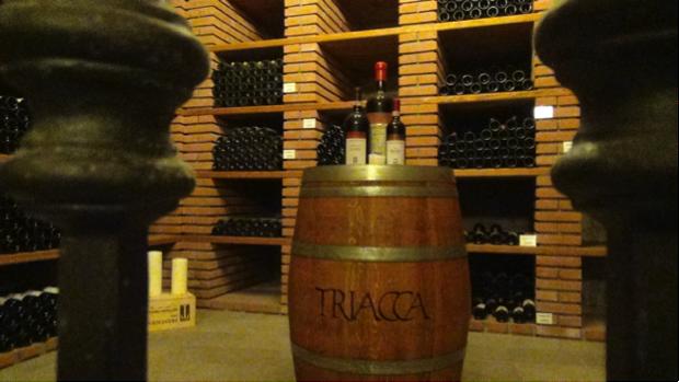 2 spec valtellina - 2 - vino famiglia triacca 1
