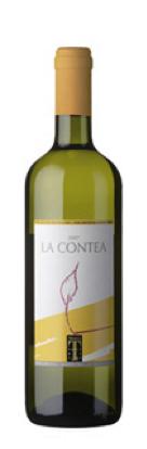 2 spec valtellina - 2 - vino famiglia triacca 6