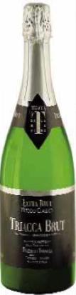 2 spec valtellina - 2 - vino famiglia triacca 7