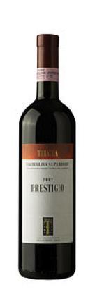 2 spec valtellina - 2 - vino famiglia triacca 8