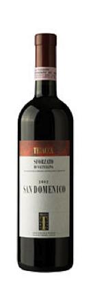2 spec valtellina - 2 - vino famiglia triacca 9