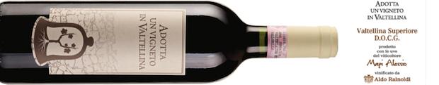 2 spec valtellina - 4 - vino dei vigneti adottati 1
