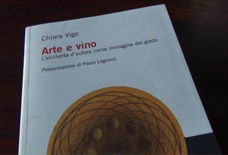 arte e vino - etichette vini francesi 2