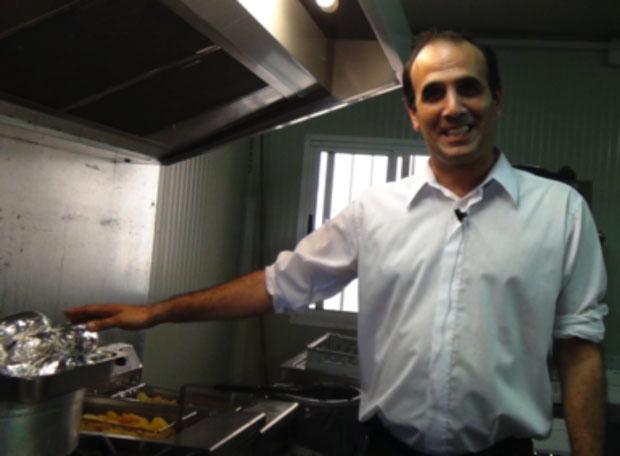 cucina-argentina2