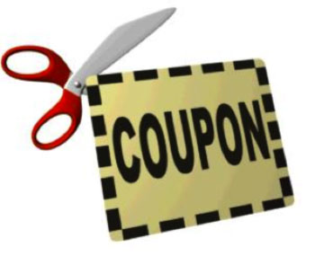 offerte-coupon_01