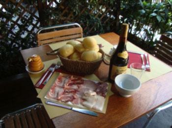 ristoranti-in-ferie_2