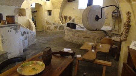 spec chiaramonte gulfi - 2 - museo olio 2