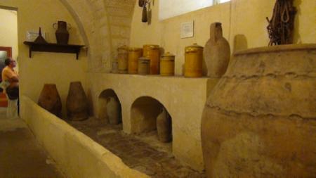 spec chiaramonte gulfi - 2 - museo olio 4