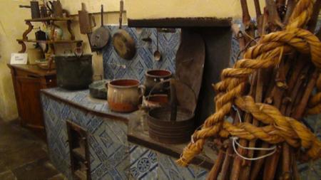 spec chiaramonte gulfi - 2 - museo olio 5