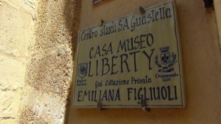 Specialmente a chiaramonte gulfi rg pagina 4 di 6 for Mobili liberty siciliano