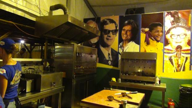 Spec Cucina latinoamericana 2