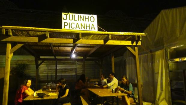 Spec Cucina latinoamericana 3