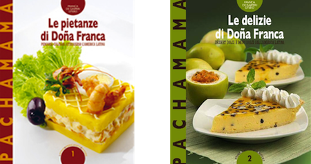 Spec Cucina latinoamericana 4