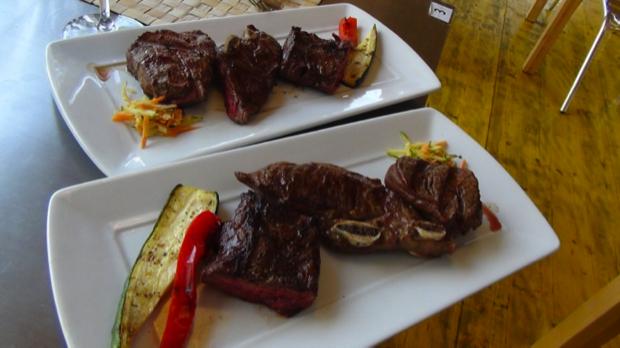 Spec Cucina latinoamericana 7