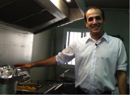 Spec Cucina latinoamericana 8