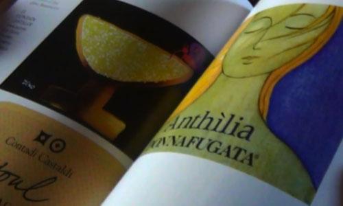etichette-artista-dei-vini-italiani_04