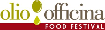 singole cultivar olio extra vergine italiano 2