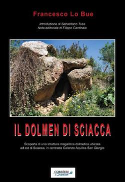 spec Sciacca - 1 - intro 6