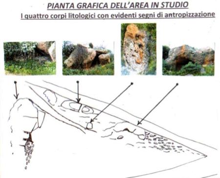 spec Sciacca - 2 - dolmen 5