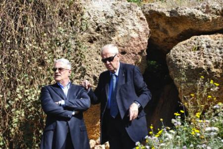 spec Sciacca - 2 - dolmen 8