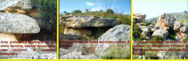 spec Sciacca - 2 - dolmen 9