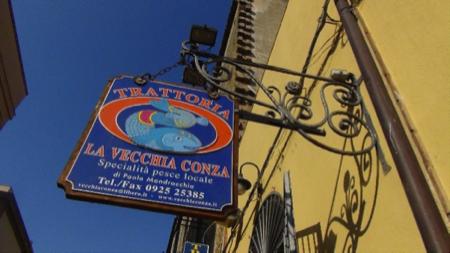 spec Sciacca - 5 - ristorante vecchia conza 1