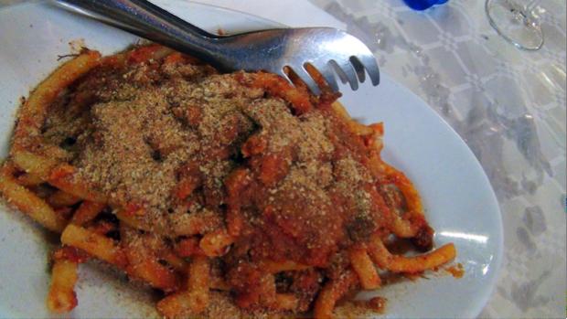 spec Sciacca - 5 - ristorante vecchia conza 10
