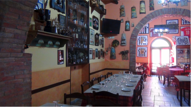 spec Sciacca - 5 - ristorante vecchia conza 3