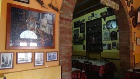 spec Sciacca - 5 - ristorante vecchia conza 4