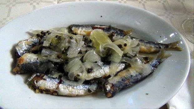 spec Sciacca - 5 - ristorante vecchia conza 8
