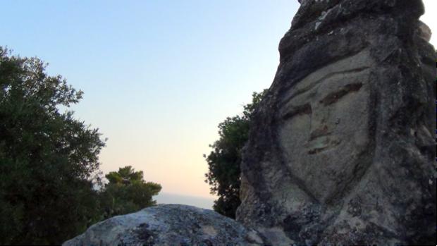 spec Sciacca - castello incantato di bentivegna 1