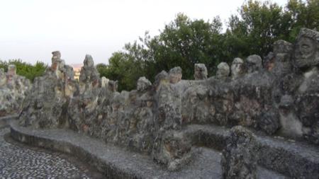 spec Sciacca - castello incantato di bentivegna 10