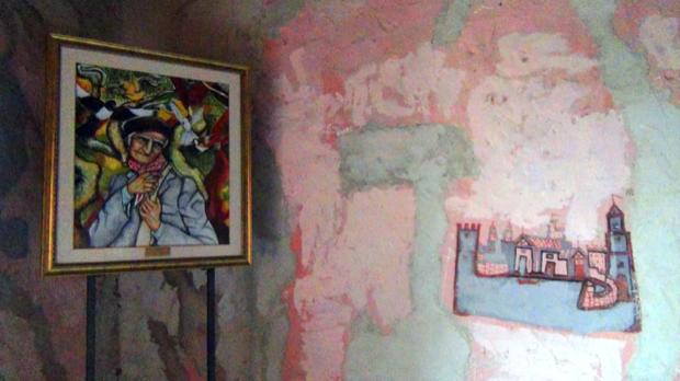 spec Sciacca - castello incantato di bentivegna 11