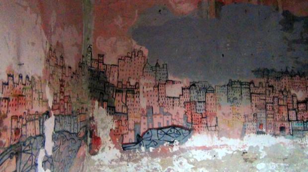 spec Sciacca - castello incantato di bentivegna 12