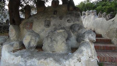spec Sciacca - castello incantato di bentivegna 14