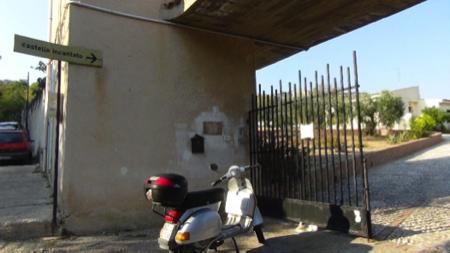 spec Sciacca - castello incantato di bentivegna 6