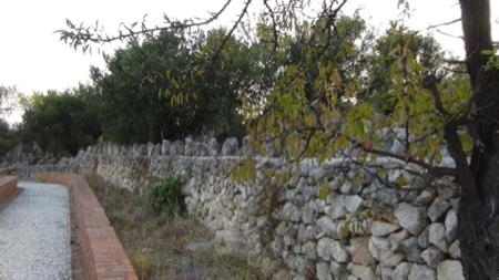 spec Sciacca - castello incantato di bentivegna 8