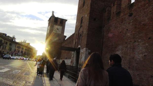 spec Verona - 2 - museo di Castelvecchio 1